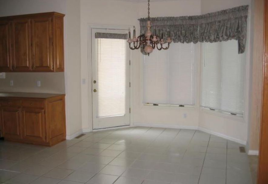 3795 East Turtle Hatch Road Springfield, MO 65809 - Photo 30