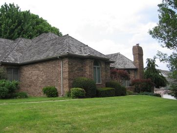 Photo of 3795 East Turtle Hatch Road