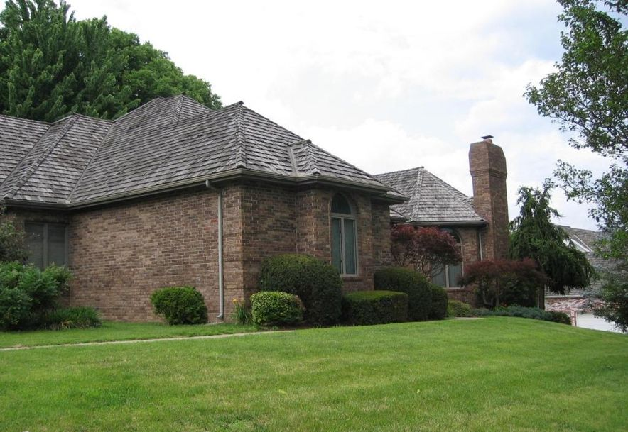 3795 East Turtle Hatch Road Springfield, MO 65809 - Photo 4