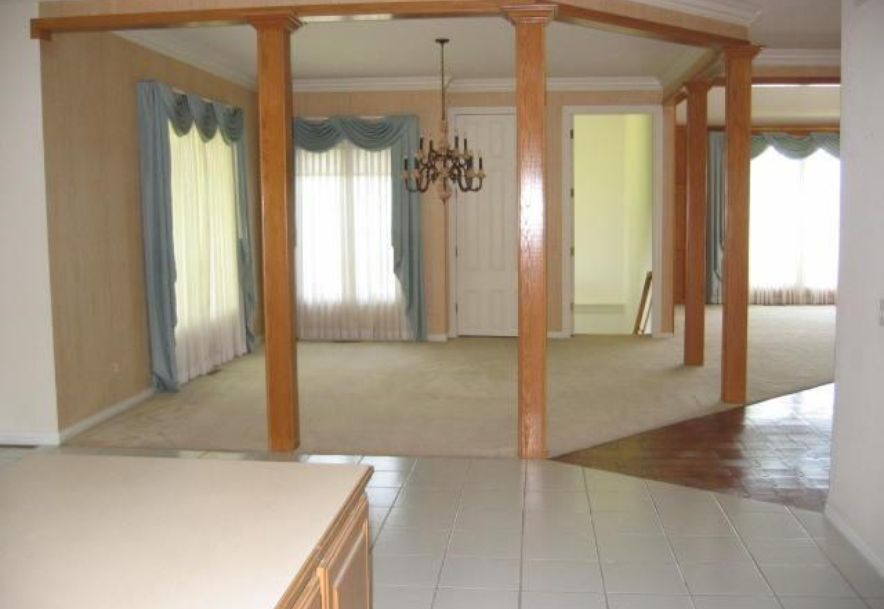 3795 East Turtle Hatch Road Springfield, MO 65809 - Photo 31