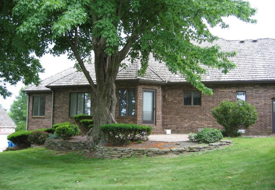 3795 East Turtle Hatch Road Springfield, MO 65809 - Photo 44