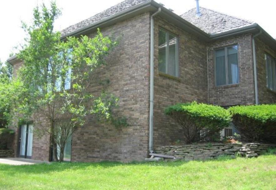 3795 East Turtle Hatch Road Springfield, MO 65809 - Photo 46