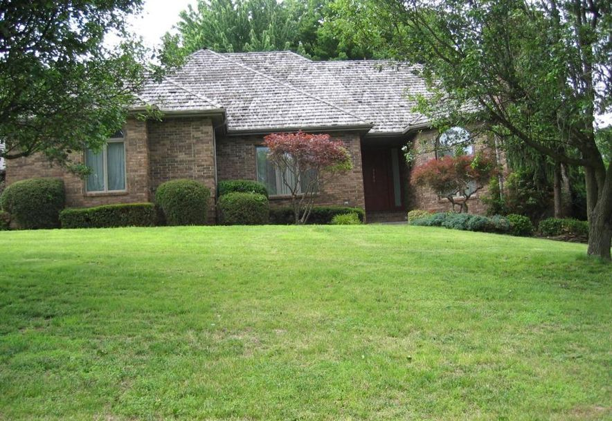 3795 East Turtle Hatch Road Springfield, MO 65809 - Photo 6