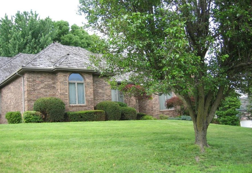 3795 East Turtle Hatch Road Springfield, MO 65809 - Photo 7