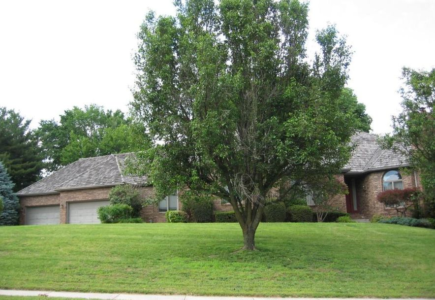 3795 East Turtle Hatch Road Springfield, MO 65809 - Photo 10