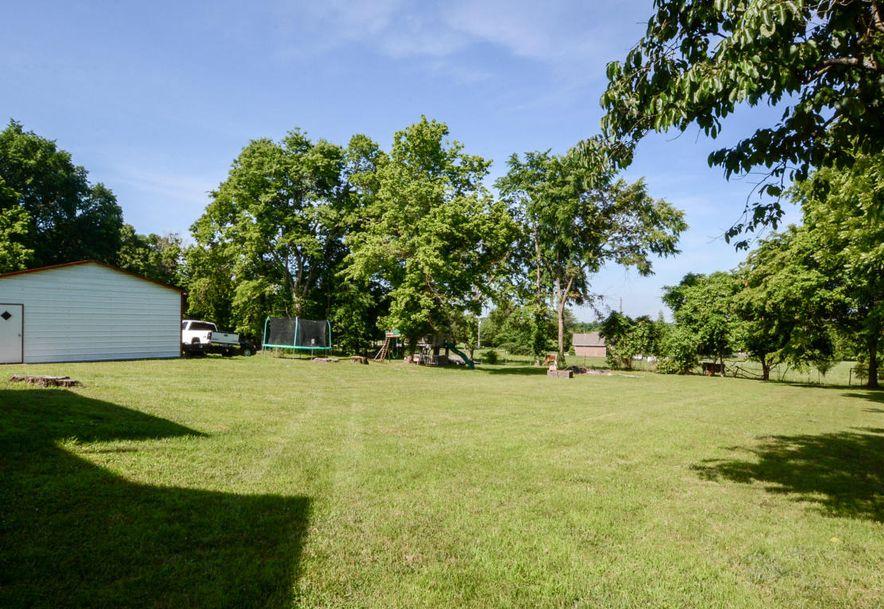 337 North Carroll Road Nixa, MO 65714 - Photo 11