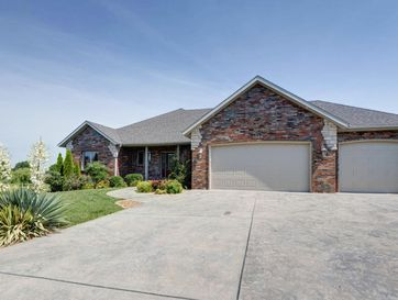 1709 Morningside Drive Nixa, MO 65714 - Image 1