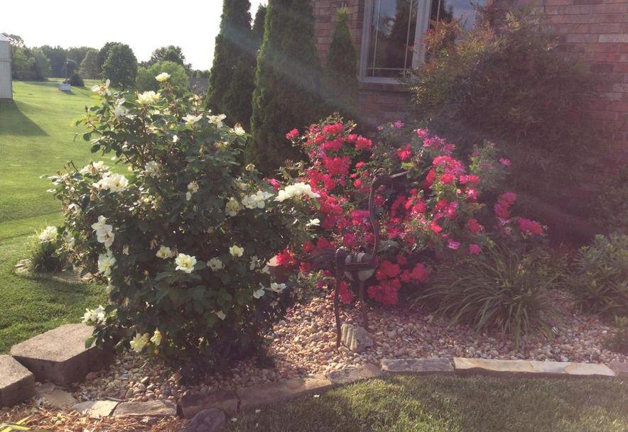 1709 Morningside Drive Nixa, MO 65714 - Photo 6