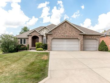 4585 East Pearson Meadow Drive Springfield, MO 65802 - Image 1