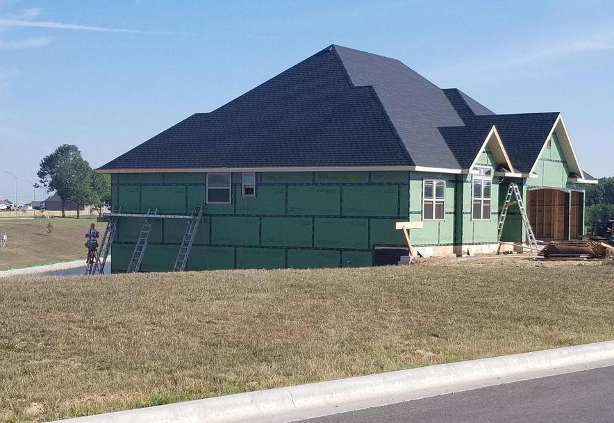 691 North Foxhill Circle Nixa, MO 65714 - Photo 5