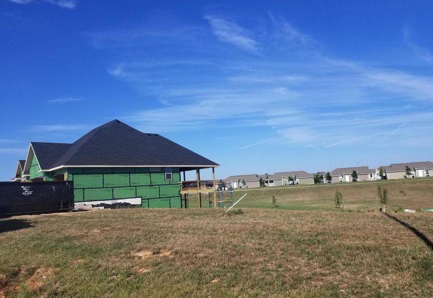 691 North Foxhill Circle Nixa, MO 65714 - Photo 8
