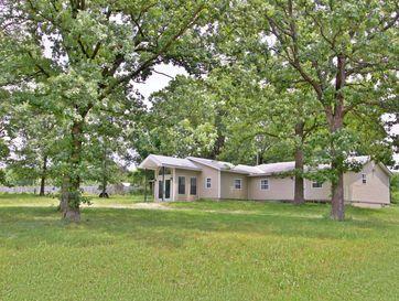 2597 Jaguar Road Joplin, MO 64804 - Image 1