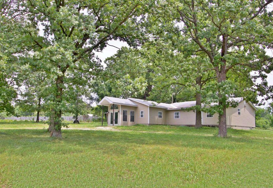 2597 Jaguar Road Joplin, MO 64804 - Photo 1