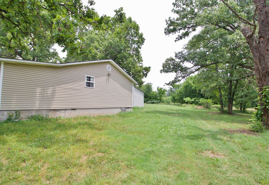 2597 Jaguar Road Joplin, MO 64804 - Photo 22