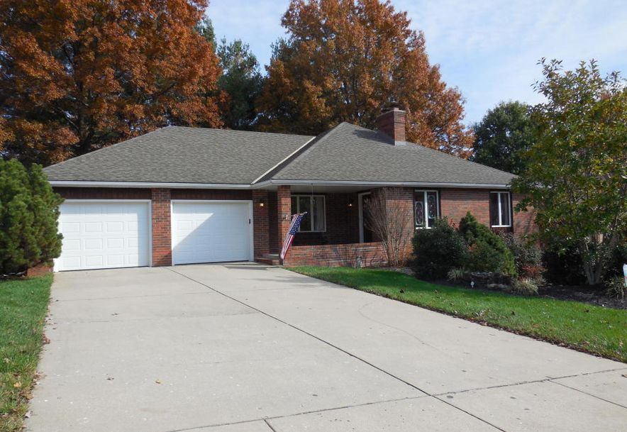 3887 East Linwood Terrace Springfield, MO 65809 - Photo 41
