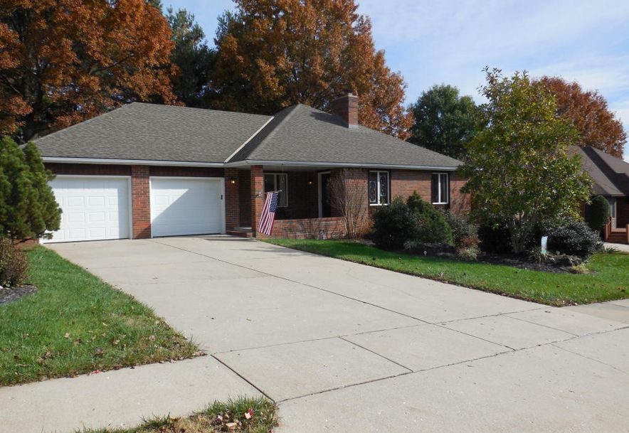 3887 East Linwood Terrace Springfield, MO 65809 - Photo 43