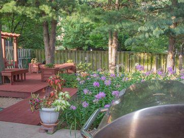 Photo of 3887 East Linwood Terrace