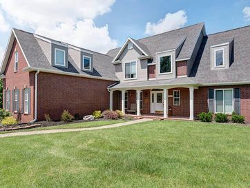 737 Brook Forest Road Nixa, MO 65714 - Image 1