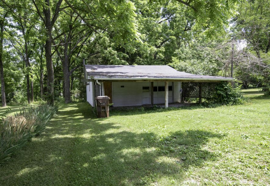 1994 North Owen Road Nixa, MO 65714 - Photo 23