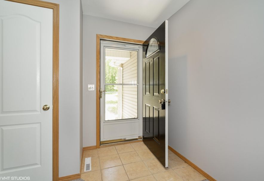 5289 South 118th Road Morrisville, MO 65710 - Photo 2