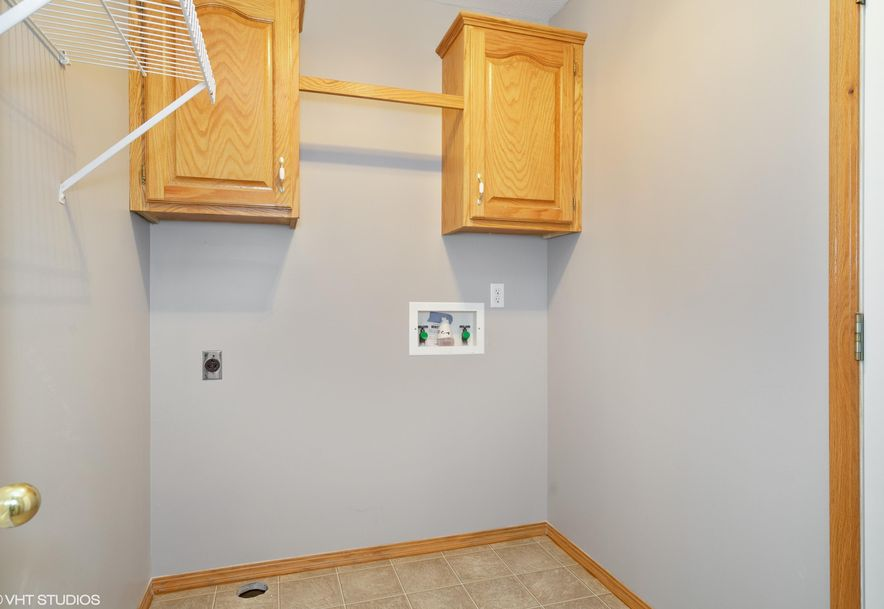 5289 South 118th Road Morrisville, MO 65710 - Photo 11