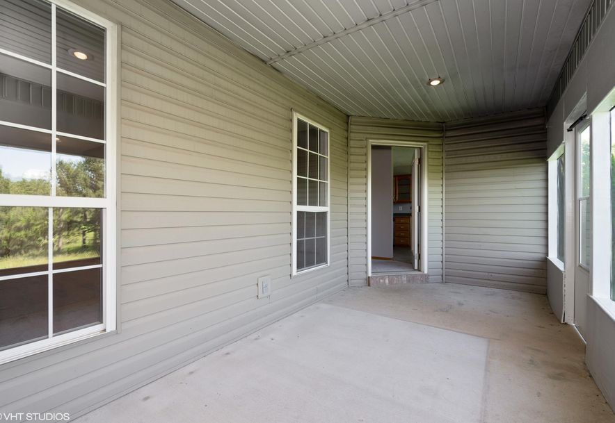 5289 South 118th Road Morrisville, MO 65710 - Photo 12