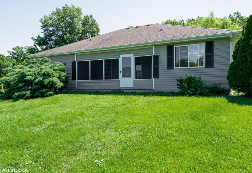 5289 South 118th Road Morrisville, MO 65710 - Photo 14