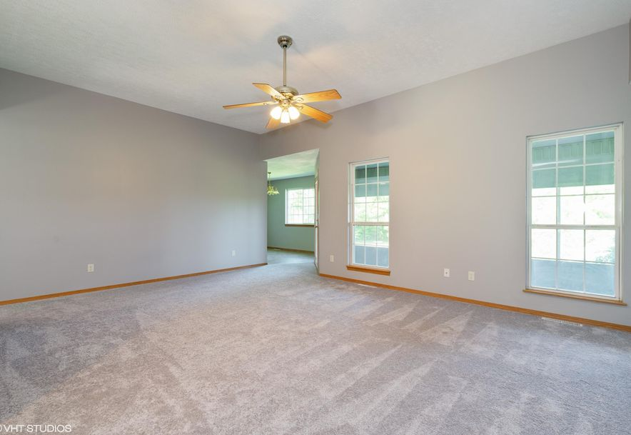 5289 South 118th Road Morrisville, MO 65710 - Photo 3