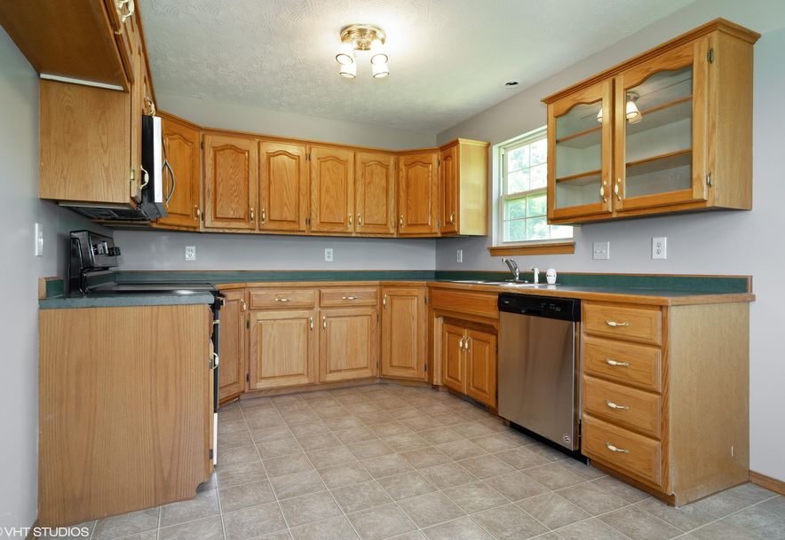 5289 South 118th Road Morrisville, MO 65710 - Photo 4