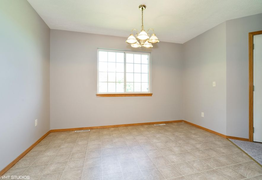 5289 South 118th Road Morrisville, MO 65710 - Photo 5