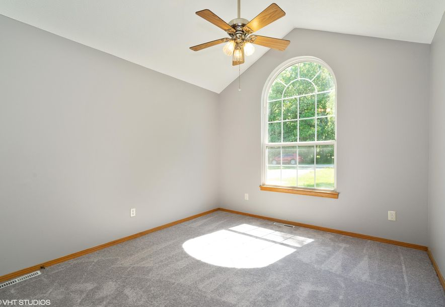 5289 South 118th Road Morrisville, MO 65710 - Photo 8