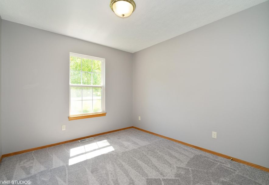 5289 South 118th Road Morrisville, MO 65710 - Photo 9