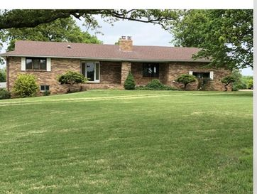 5444 South 60th Road Walnut Grove, MO 65770 - Image 1
