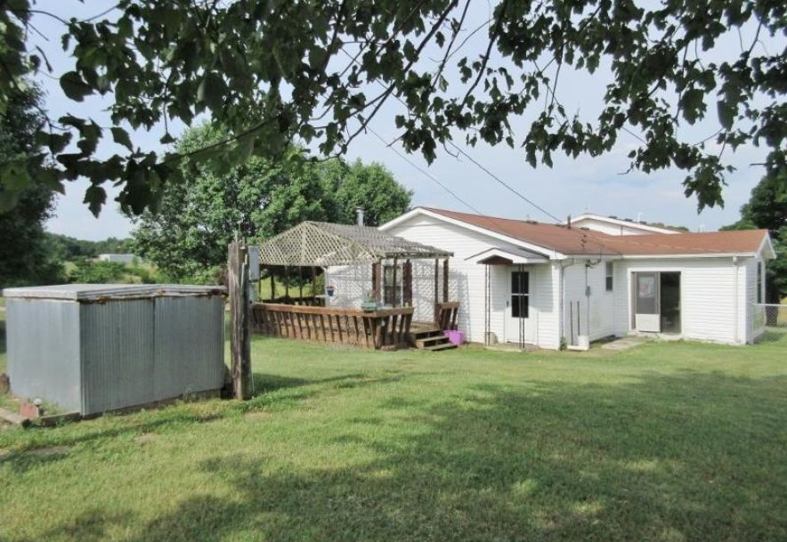 13866 State Hwy Dd Miller, MO 65707 - Photo 26