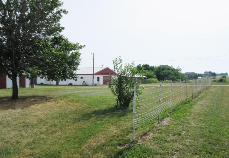 13866 State Hwy Dd Miller, MO 65707 - Photo 27
