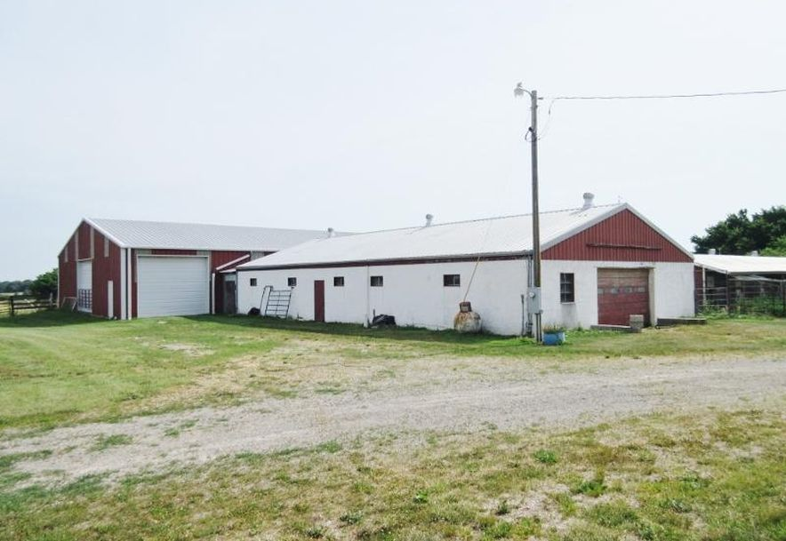 13866 State Hwy Dd Miller, MO 65707 - Photo 31