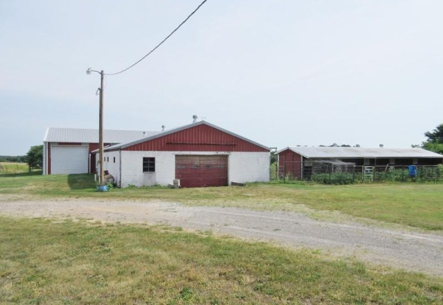 13866 State Hwy Dd Miller, MO 65707 - Photo 32