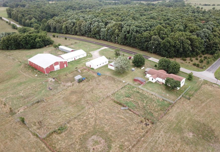 13866 State Hwy Dd Miller, MO 65707 - Photo 52