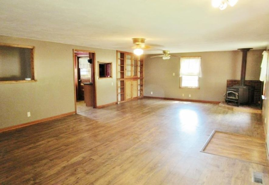 13866 State Hwy Dd Miller, MO 65707 - Photo 9