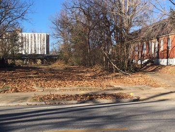 735 South South Avenue Springfield, MO 65806 - Image