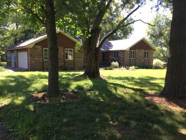 5908 South Hilltop Drive Springfield, MO 65810 - Image 1