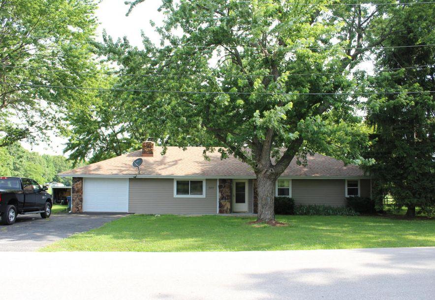 307 West Linn Marionville, MO 65705 - Photo 1