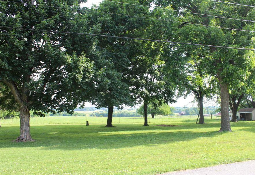 307 West Linn Marionville, MO 65705 - Photo 18