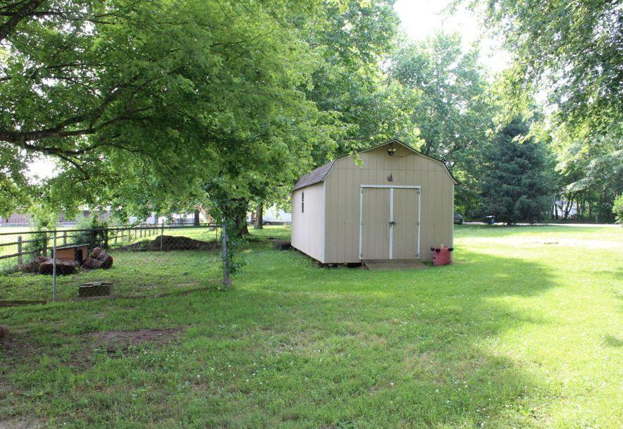 307 West Linn Marionville, MO 65705 - Photo 25