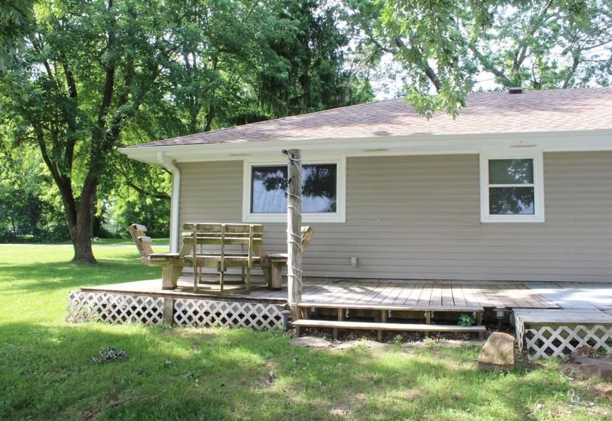 307 West Linn Marionville, MO 65705 - Photo 30