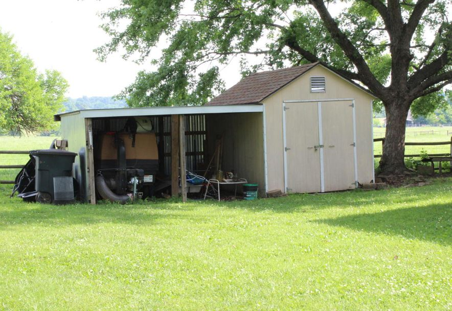 307 West Linn Marionville, MO 65705 - Photo 36