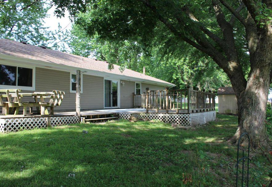 307 West Linn Marionville, MO 65705 - Photo 39