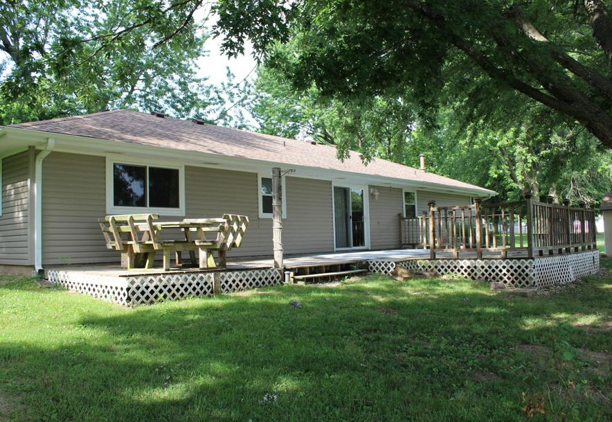307 West Linn Marionville, MO 65705 - Photo 41