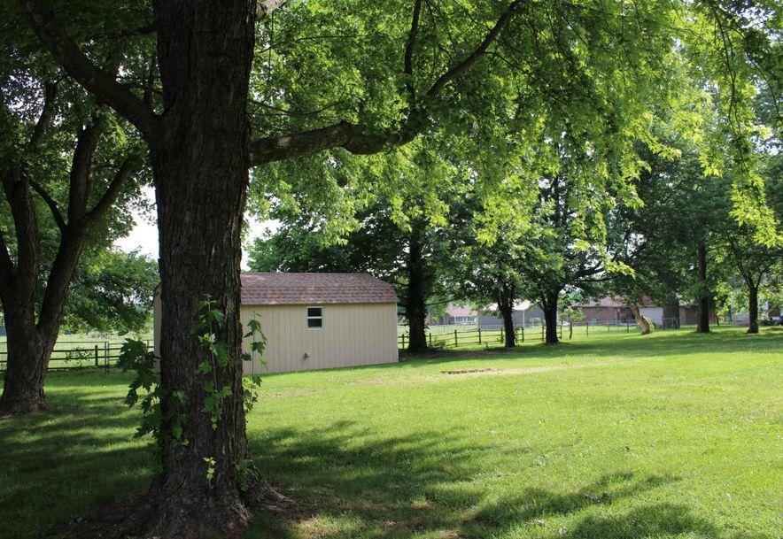 307 West Linn Marionville, MO 65705 - Photo 42