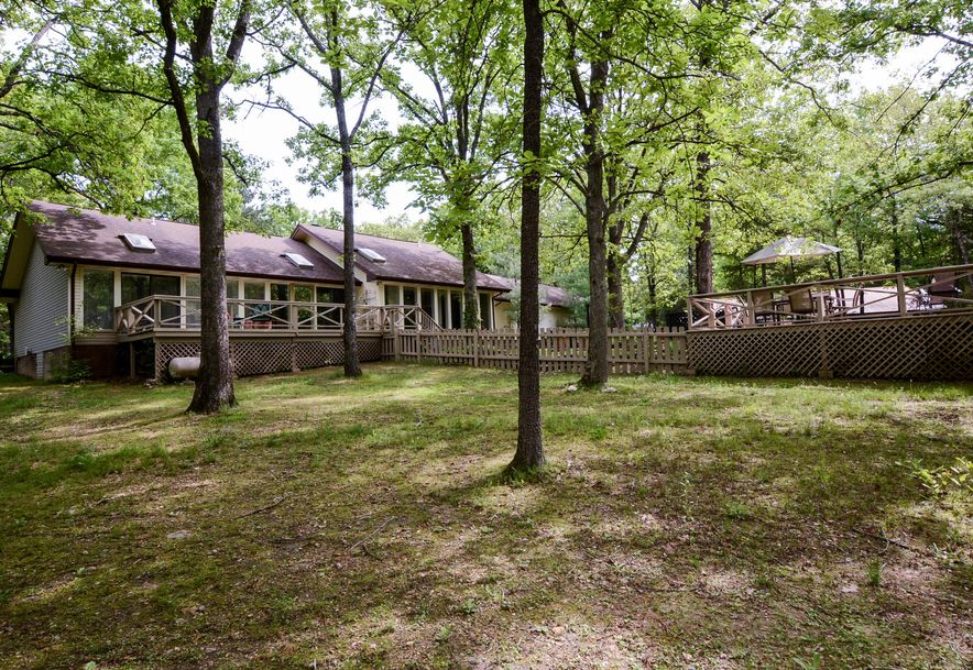 652 Casey Road Forsyth, MO 65653 - Photo 66